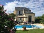 Sale House 7 rooms 180m² Préfailles (44770) - Photo 2
