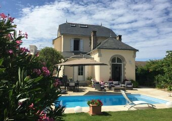 Sale House 7 rooms 180m² Préfailles (44770) - photo