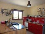 Sale House 3 rooms 74m² Saint-Michel-Chef-Chef (44730) - Photo 4