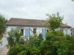 Vente Maison 4 pièces 108m² La Plaine-sur-Mer (44770) - Photo 4