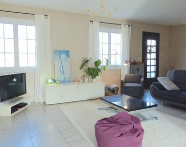 Sale House 6 rooms 175m² pornic - photo