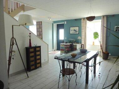 Vente Maison 6 pièces 150m² Saint-Michel-Chef-Chef (44730) - photo