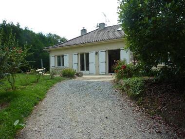 Vente Maison 6 pièces 200m² Pornic (44210) - photo