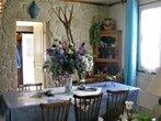 Vente Maison 4 pièces 108m² La Plaine-sur-Mer (44770) - Photo 5