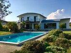 Sale House 7 rooms 265m² Préfailles (44770) - Photo 1