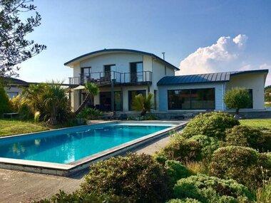 Sale House 7 rooms 265m² Préfailles (44770) - photo