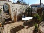 Sale House 8 rooms 180m² La Bernerie-en-Retz (44760) - Photo 3