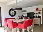 Sale House 7 rooms 265m² Préfailles (44770) - Photo 9