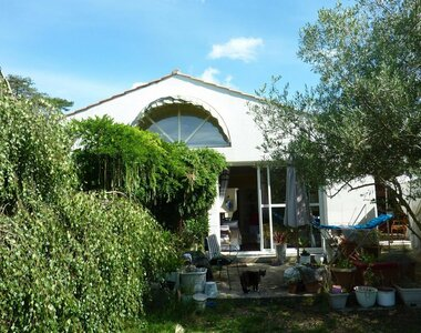 Sale House 6 rooms 188m² pornic - photo