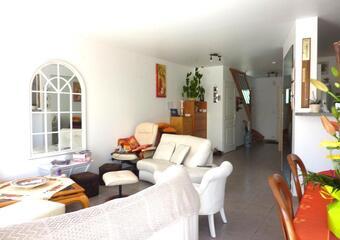 Vente Maison 4 pièces 102m² Pornic (44210) - photo