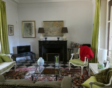 Sale House 5 rooms 123m² pornic - photo