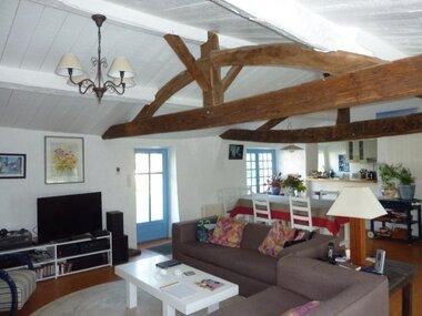 Sale House 4 rooms 105m² Chauvé (44320) - photo
