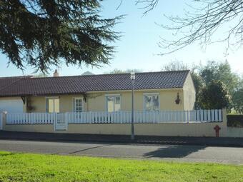 Vente Maison 5 pièces 95m² Les Moutiers-en-Retz (44760) - Photo 1