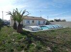 Vente Maison 4 pièces 85m² la plaine sur mer - Photo 7