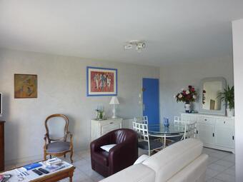 Vente Appartement 3 pièces 73m² Pornic (44210) - photo
