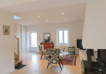 Sale House 6 rooms 140m² les moutiers en retz - photo