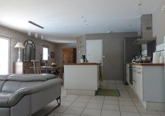 Sale House 5 rooms 110m² les moutiers en retz