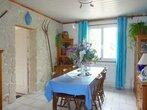 Vente Maison 4 pièces 108m² La Plaine-sur-Mer (44770) - Photo 7