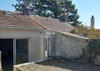 Vente Maison 4 pièces 90m² pornic - Photo 1