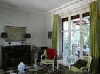 Sale House 5 rooms 123m² pornic - Photo 11