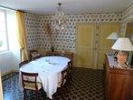 Sale House 8 rooms 180m² La Bernerie-en-Retz (44760) - Photo 7