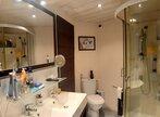 Sale Apartment 3 rooms 59m² pornic - Photo 7