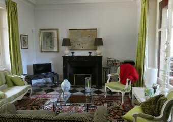Sale House 5 rooms 123m² Pornic (44210) - Photo 1