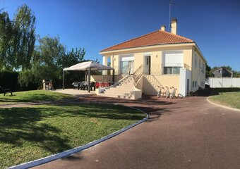 Sale House 7 rooms 169m² pornic - photo