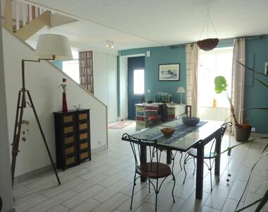 Sale House 6 rooms 150m² Saint-Michel-Chef-Chef (44730) - photo
