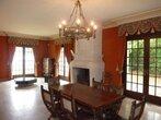 Sale House 7 rooms 275m² Machecoul (44270) - Photo 7