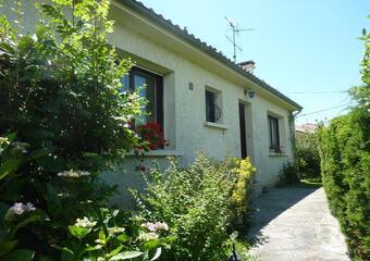 Vente Maison 6 pièces 140m² Pornic (44210) - Photo 1