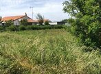 Sale Land 1 234m² la plaine sur mer - Photo 1