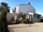 Sale House 8 rooms 180m² La Bernerie-en-Retz (44760) - Photo 2