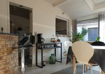 Sale House 4 rooms 80m² pornic - Photo 1