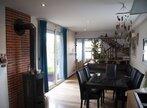 Sale House 4 rooms 75m² la bernerie en retz - Photo 2