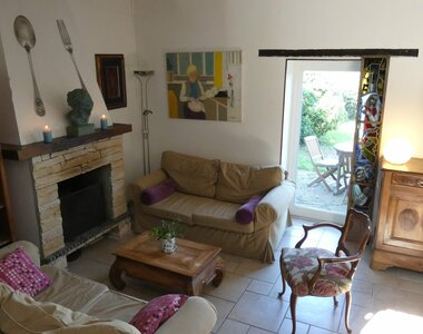 Sale House 4 rooms 66m² pornic - photo