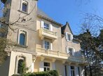 Sale House 8 rooms 350m² st brevin l ocean - Photo 1