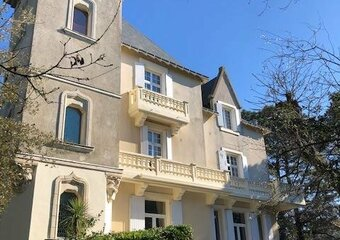 Sale House 8 rooms 350m² st brevin l ocean - photo