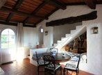 Sale House 5 rooms 120m² ste marie sur mer - Photo 3
