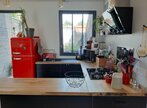 Sale House 5 rooms 74m² st michel chef chef - Photo 4