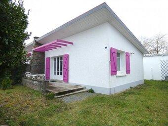 Vente Maison 2 pièces 49m² Pornic (44210) - photo