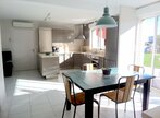 Vente Maison 7 pièces 172m² st michel chef chef - Photo 3