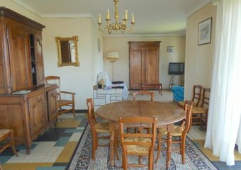Sale House 6 rooms 140m² Pornic (44210) - Photo 1