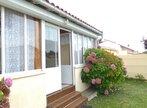 Sale House 3 rooms 53m² prefailles - Photo 5