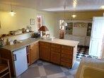 Sale House 8 rooms 180m² La Bernerie-en-Retz (44760) - Photo 8