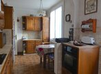 Sale House 7 rooms 140m² pornic - Photo 4