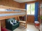 Sale House 4 rooms 108m² La Plaine-sur-Mer (44770) - Photo 10