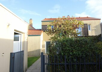 Sale House 4 rooms 82m² pornic - Photo 1