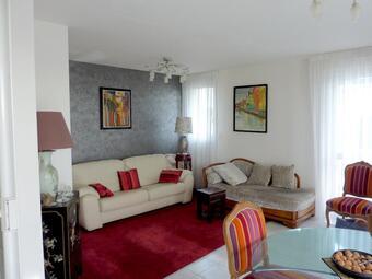 Vente Appartement 3 pièces 67m² Pornic (44210) - Photo 1