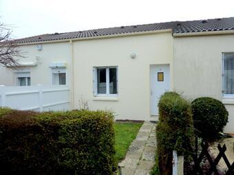 Vente Maison 2 pièces 44m² Pornic (44210) - photo